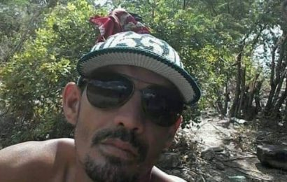 Homem é assassinado dentro de casa no interior